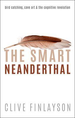 The Smart Neanderthal