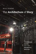 The Architecture of Story