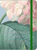 A Portable Latin for Gardeners