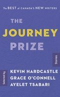 The Journey Prize Stories 29