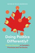 Doing Politics Differently?