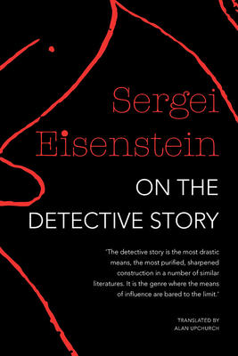 On the Detective Story