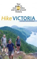 Hike Victoria 4th ed