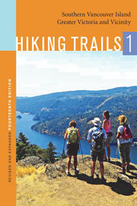 Hiking Trails 1