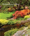 The Public Rhododendron Gardens of Vancouver Island