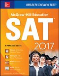 McGraw-Hill Education SAT 2017 Edition