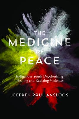 The Medicine of Peace