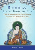 Buddhas' Little Book of Life