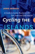 Cycling the Islands