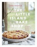The Little Island Bake Shop