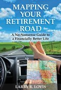 Mapping Your Retirement Road