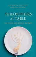 Philosophers at Table