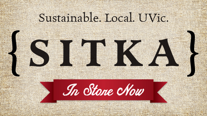 Sitka Products