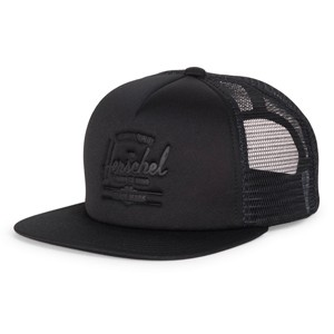 Herschel Whaler Mesh Hat - UVIC Bookstore 29971c0fe73e