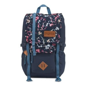 Jansport Disney Hatchet