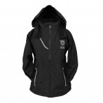 Women's Dominator Jacket