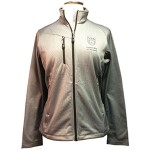 Women's North End Jacket