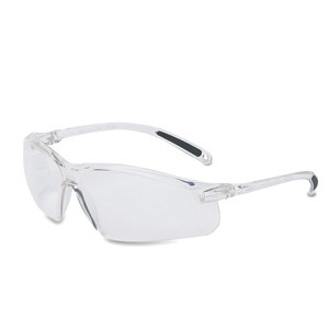 UVEX A700 Safety Eyewear