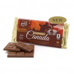 Rogers' Chocolates - Taste from Canada Maple Milk Chocolate Bar