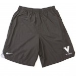 Vikes Shield Short