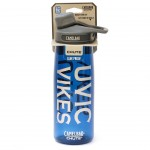 UVic Vikes Camelbak Chute Water Bottle