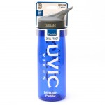 UVic Vikes Camelbak Eddy Water Bottle