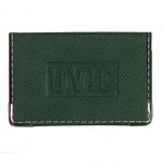 UVIC Business Card Holder
