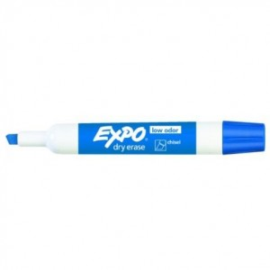 Expo Dry-Erase Marker