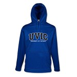 """UVIC"" Youth Polytech Hoodie"