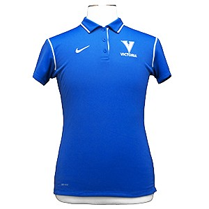 Women's Nike Golf Shirt