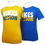 VIKES NATION T Shirt