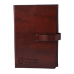 Leather Finish Portfolio