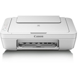Canon PIXMA MG2920 Wireless Printer