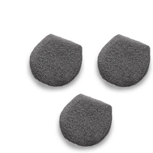 Plantronics Ear Cushions For Headset Ring