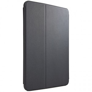 "Case Logic iPad 9.7"" Snapview Case"