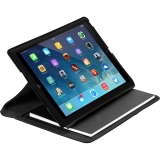 Targus Ipad Folio with Notepad