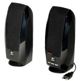 Logitech  S-150 Digital USB Speakers