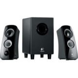 Logitech Z313 3 PC Speakers