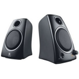 Logitech Z130 2 PC Speakers