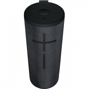 Ultimate Ears Boom 3 Bluetooth Speaker