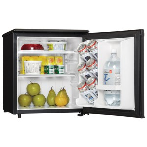 Danby 1.6 cu. ft. Mini Refrigerator