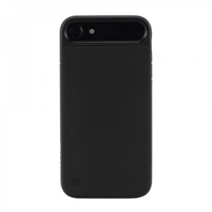 InCase ICON II Case For iPhone 7 - Black