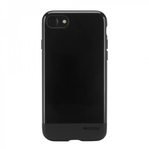 Protective Cover for iPhone 8 & iPhone 7 - Black