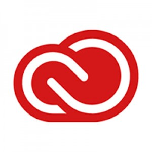 Adobe Creative Cloud VIP Named License - 12 months - UVIC Departmental Only