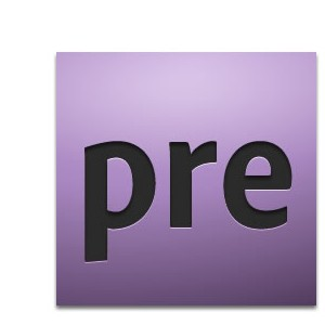 Adobe Premiere Elements 2018 License - UVIC Departmental Only