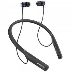 Sennheiser CX 7.00BT In-Ear Bluetooth Headphones