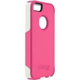 Otterbox Commuter Iphone 5 - Pink