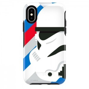 Otterbox Symmetry Iphone X Stormtrooper