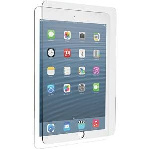zNitro iPad Air/Air 2/9.7/Pro 9.7 Tempered Glass Screen Protector