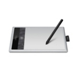 Bamboo Capture Tablet